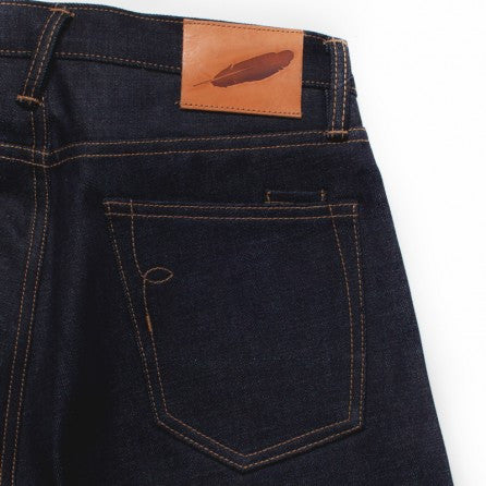 Rogue Territory Stanton 14.5 oz - The Class Room - 3
