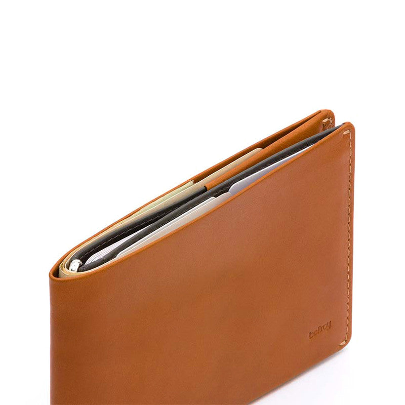 Bellroy Travel Wallet RFID (Multiple Colors) - The Class Room boutique