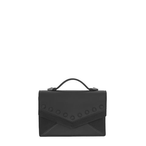 WHITNEY ENVELOPE BAG