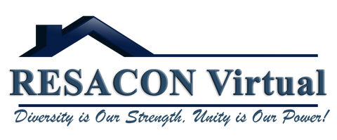RESACON Virtual 2020 Session Bundle