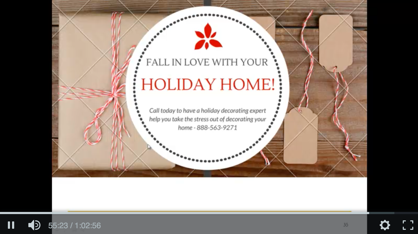 How To Expand Your Business Into Holiday Design Resa Online Store