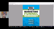Creating a Strong Marketing Funnel