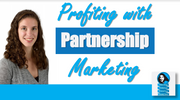 Profiting with Partnership Marketing