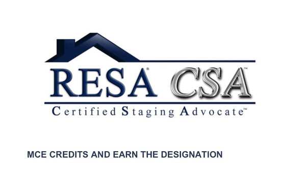 RESA Approved Instructor Application and Train the Trainer Course Canada