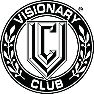 Visionary Club Clothing & Lifestyle