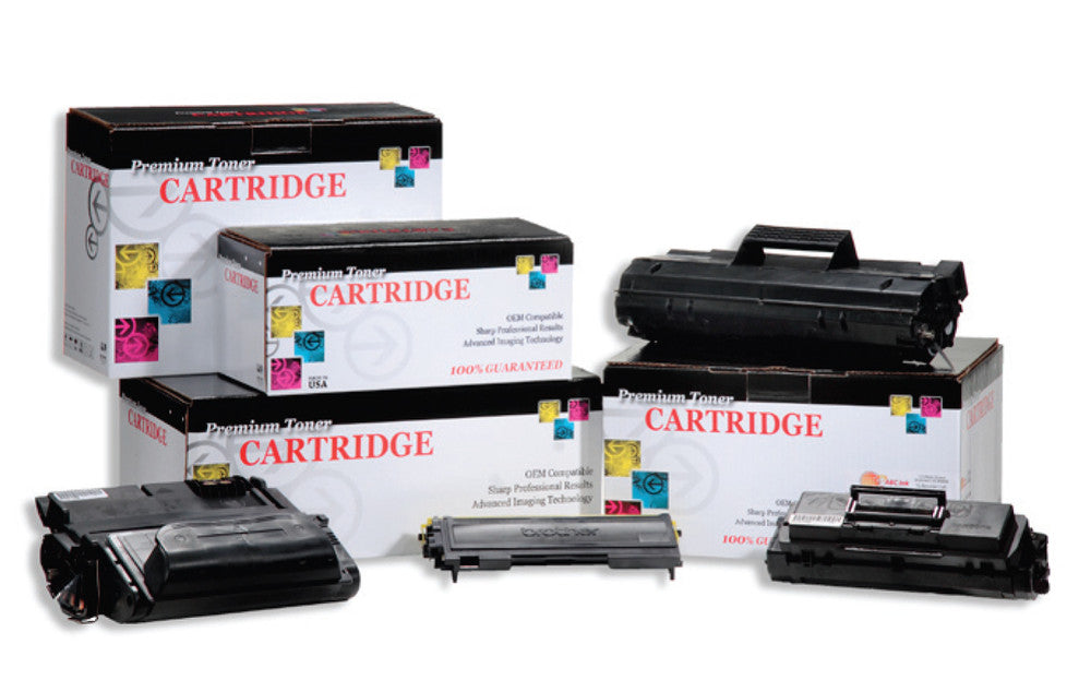 Discount Ink & Toner