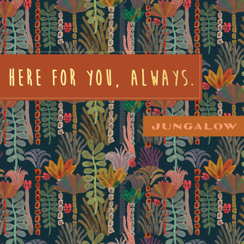 E-Gift Card | Here for you always 2