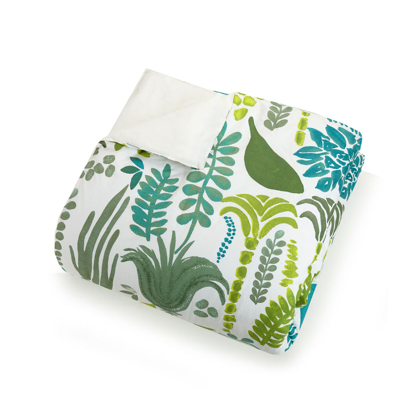 Jardin Duvet Set by Justina Blakeney®