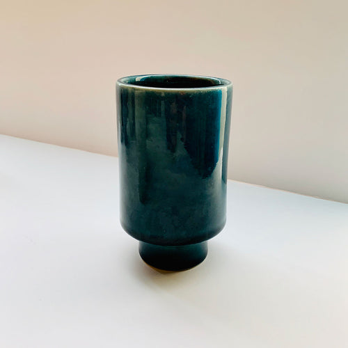 Kaya Solid Ceramic Cups by Justina Blakeney®