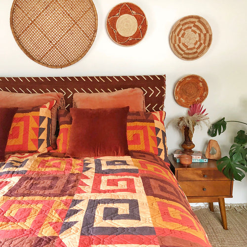 Ari Quilt Set by Justina Blakeney®