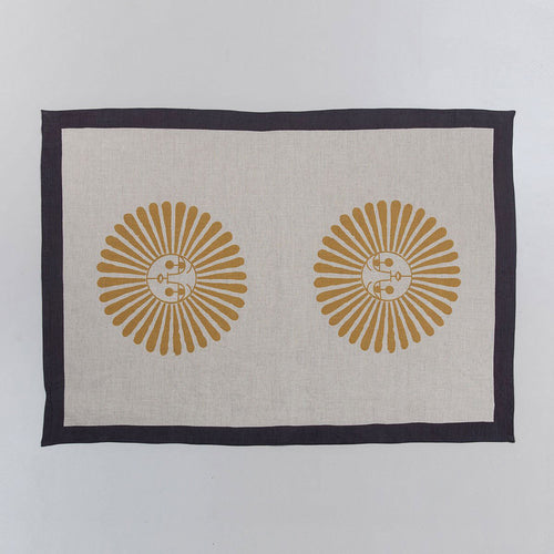 Ayo Dish Towel Set by Justina Blakeney®