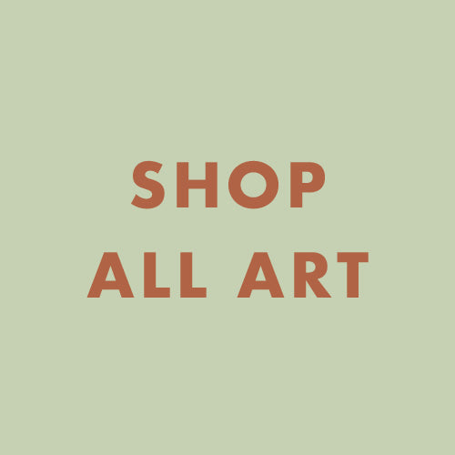 Shop all Jungalow® art prints