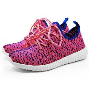 Unisex Sports Athletic Shoes