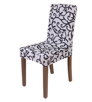 Printed Chair Covers - Multiple Styles