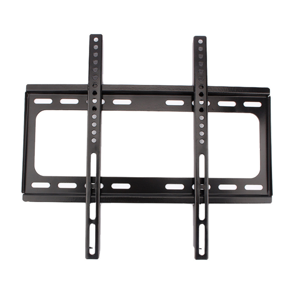 LED TV Wall Mount Bracket Support for 26 32 39 40 42 47 48 50 55 Inch - Flash Steals