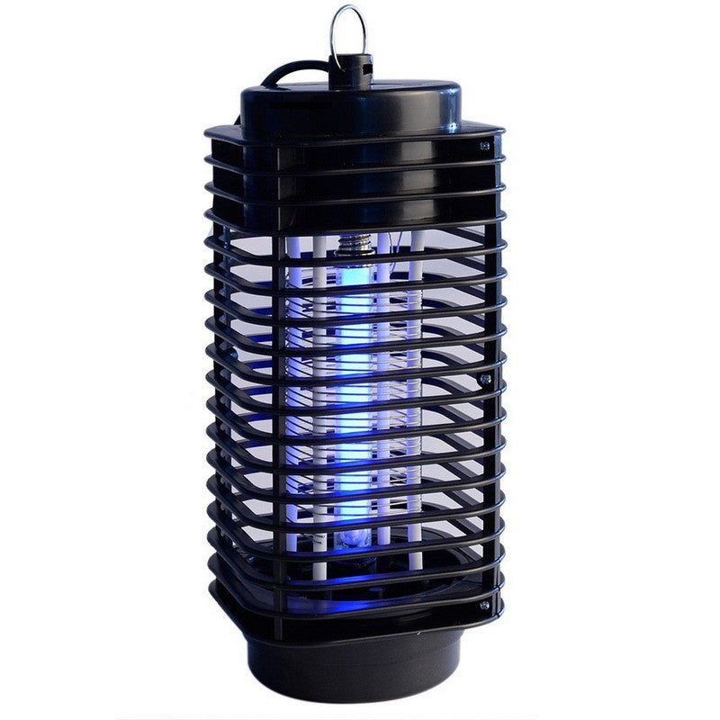 Flying Bug Zapper - Flash Steals