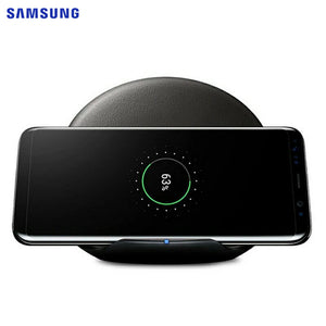 Samsung Fast Charge Wireless Charging Convertible Stand