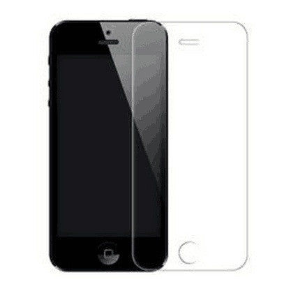 iPhone 4/5/6 Glass Screen Protectors