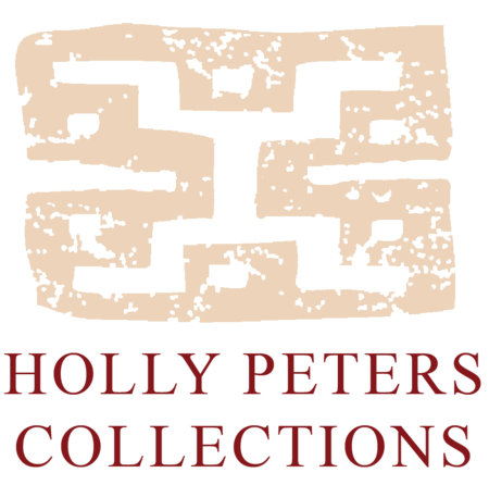 Holly Peters Collections