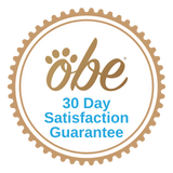 obe 30 day satisfaction guarantee