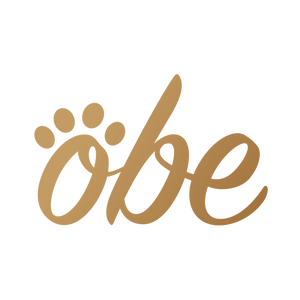 Obe Digital Pet Health and Wellness