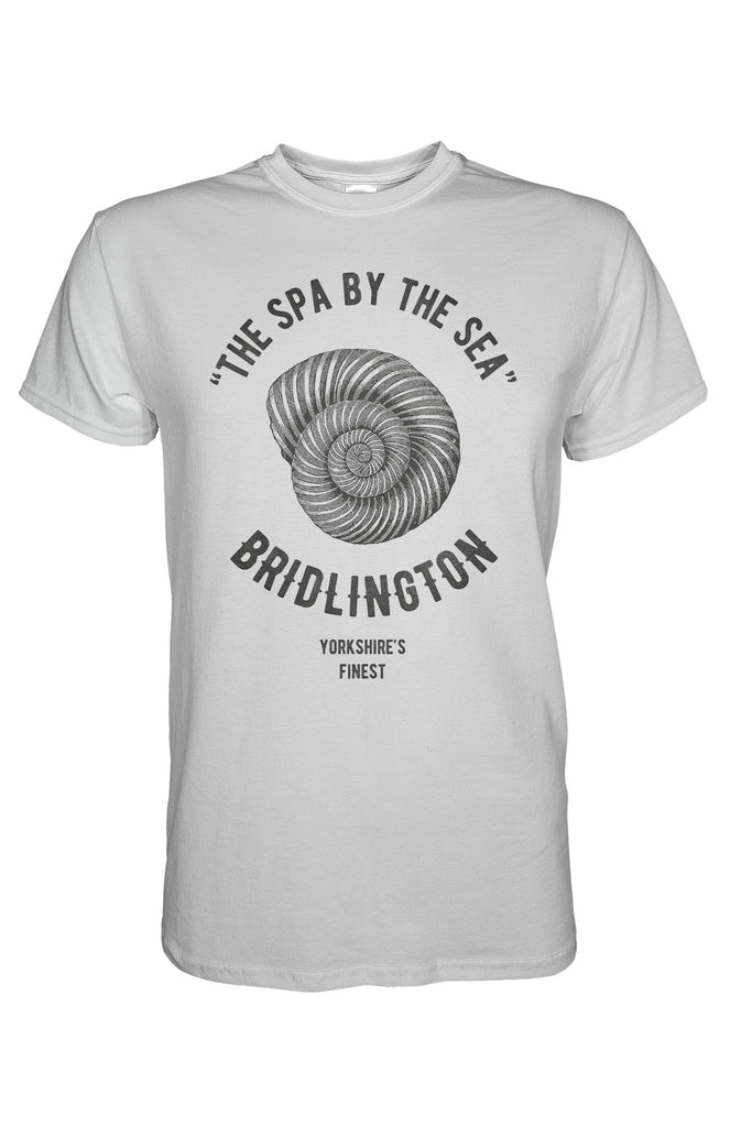 Bridlington Spa T-Shirt