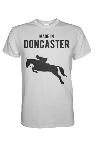 Made in Doncaster T-Shirt