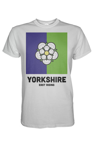East Riding T-Shirt