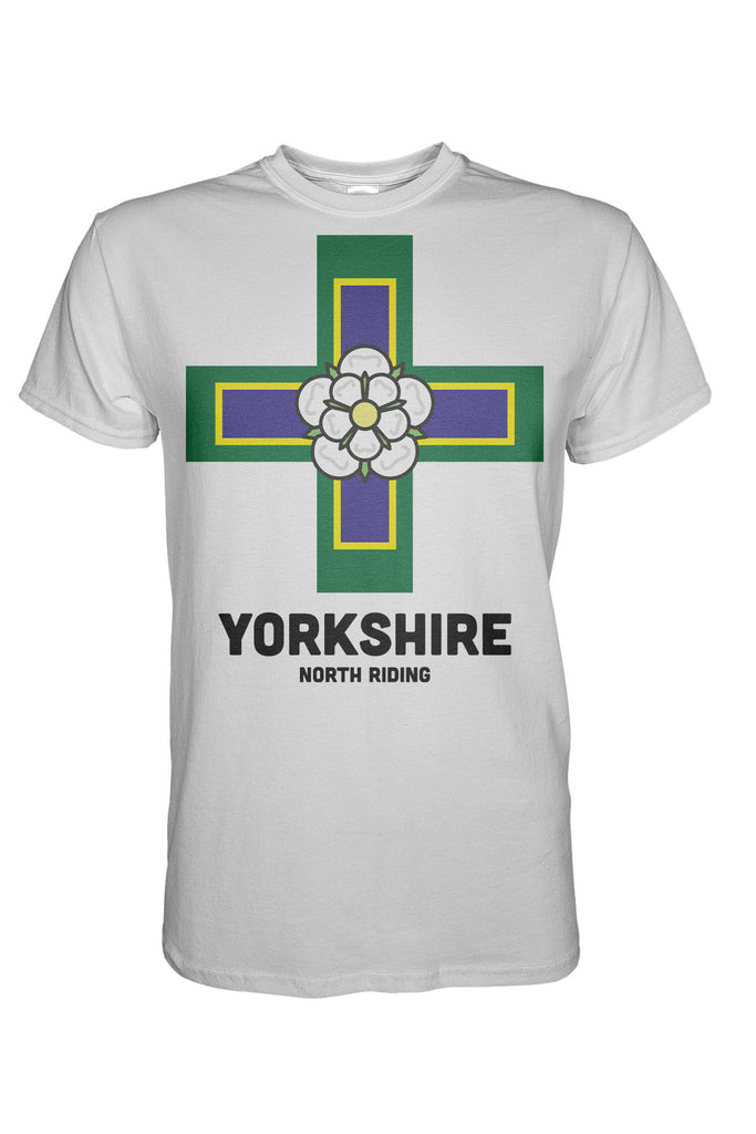 North Riding T-Shirt