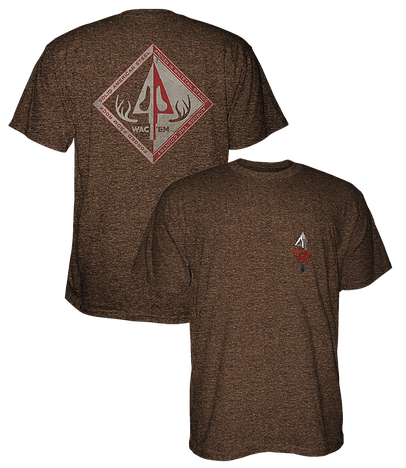 BROADHEAD SIGN TEE