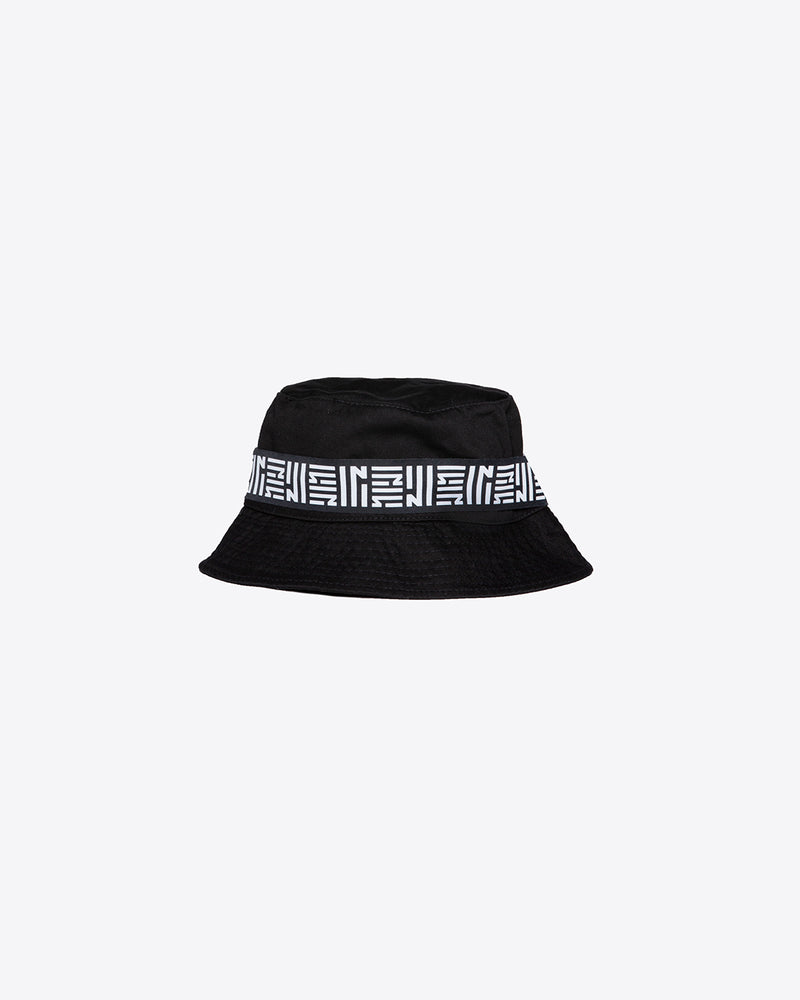 Z TAPING BUCKET HAT