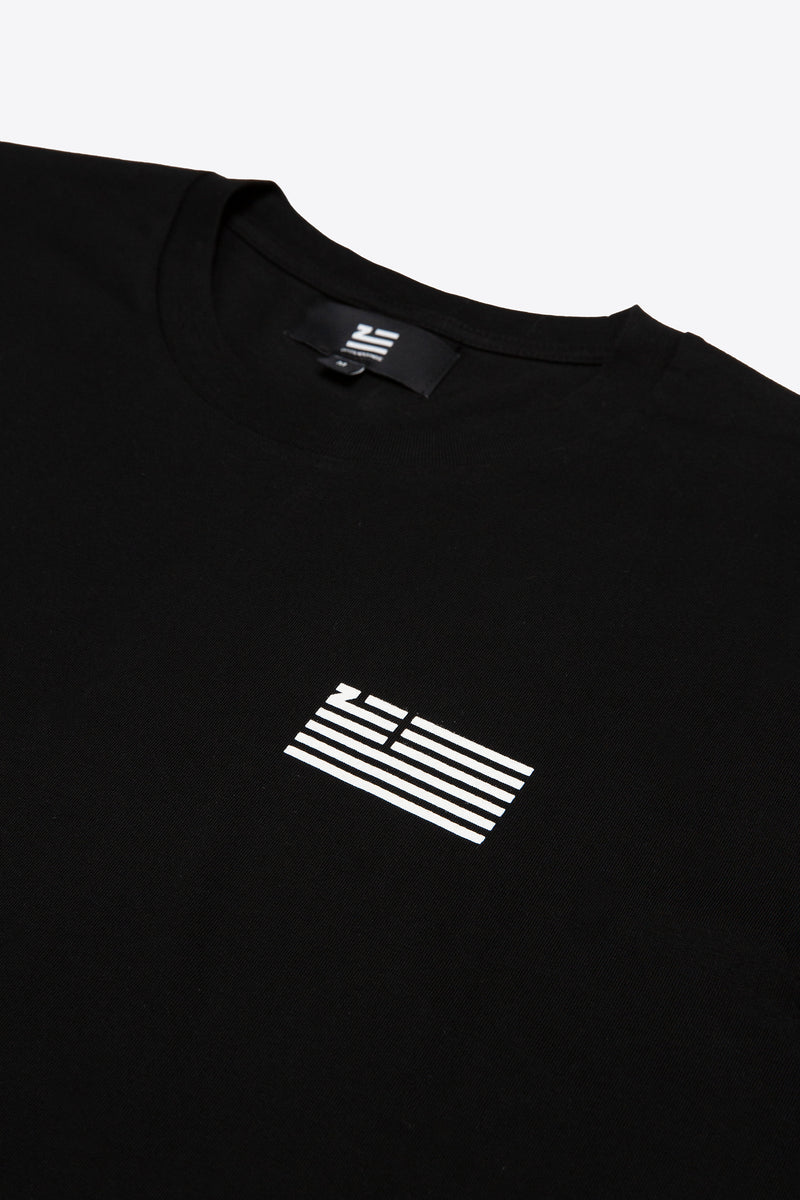 CFTL CLASSIFIED TEE