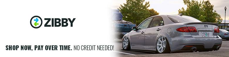 Import Image Racing Discount Performance And Racing Parts