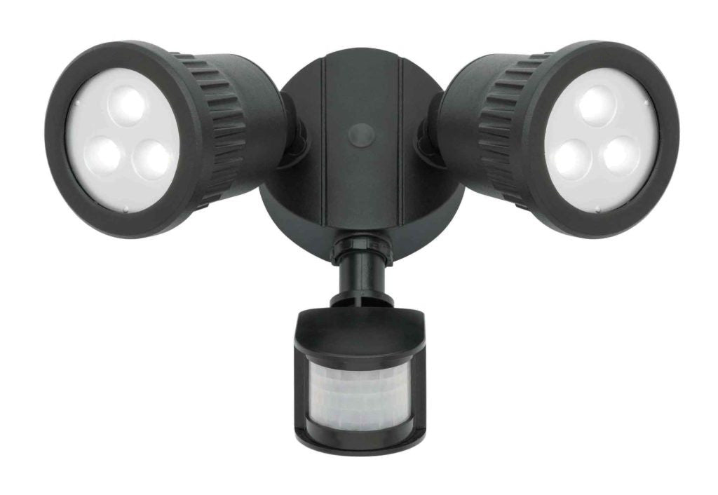 Sensor lights how durable can they be light bulb finder sensor lights how durable can they be publicscrutiny Image collections