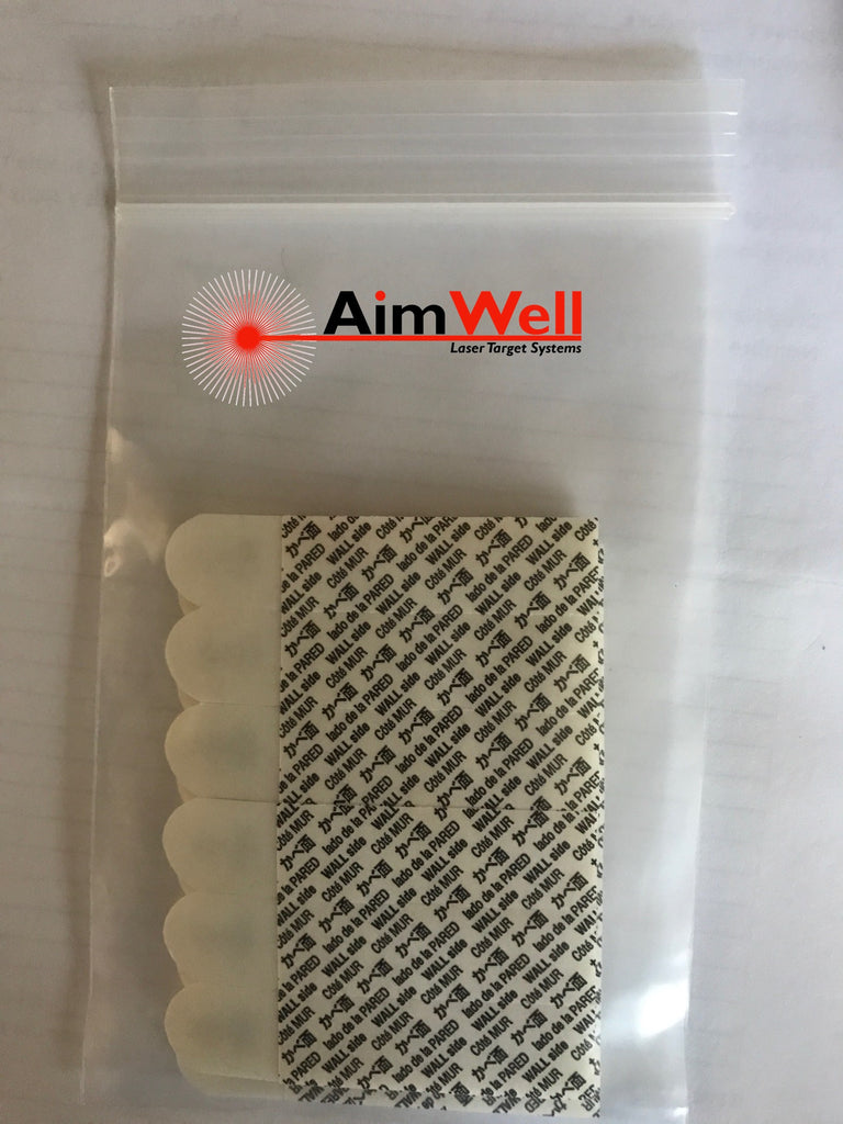 AimWell Wall Mount Package