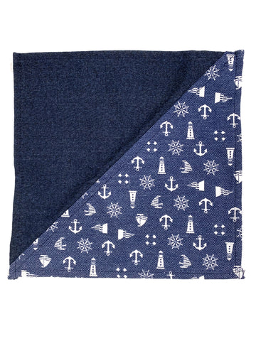 Swell Fellow : Pocket Square