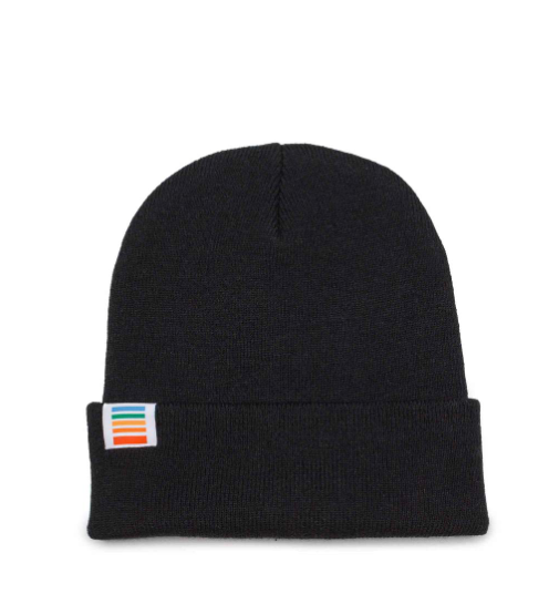 Polaroid Originals Beanie