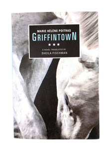 Griffintown (English version)