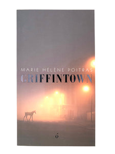Griffintown (Version française)