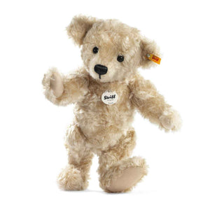 Steiff Stuffed Bear : Luca