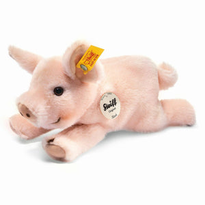 Steiff Stuffed Toy : Sissi