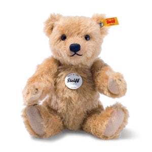 Steiff Stuffed Bear: Emilia