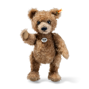 Steiff Stuffed Bear : Tommy