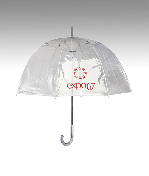 Umbrella, Expo 67
