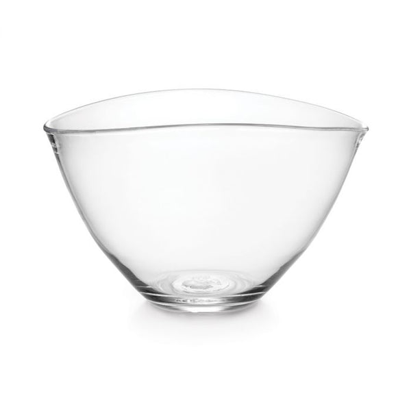 Simon Pearce Barre Bowl