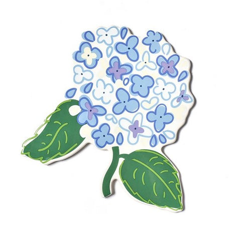 Happy Everything 2019 Hydrangea Attachment