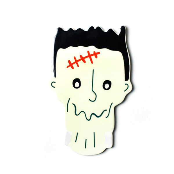 Happy Everything Frankenstein Attachment