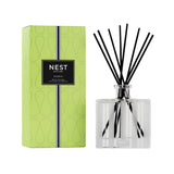 NEST Fragrances, Bamboo Reed Diffuser