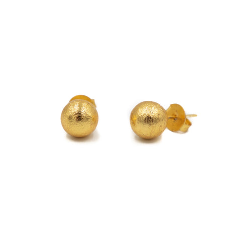 Hazen & Co. Mimi Earring