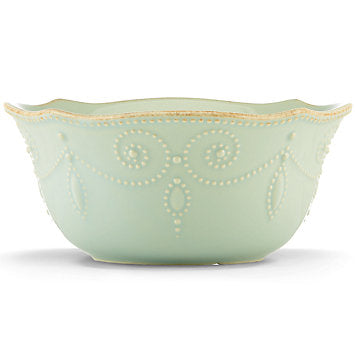 Lenox French Perle